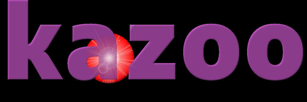logo/kazoo.png