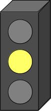 tests/regression/TrafficLight_Basic/orange.png
