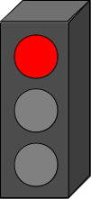 tests/regression/TrafficLight_Basic/red.png